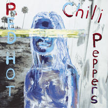 新品レコード レッド・ホット・チリ・ペッパーズRed Hot Chili Peppers – By The Way LP