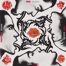 新品 レコードBlood Sugar Sex Magik Red Hot Chili Peppersレッド・ホット・チリ・ペッパーズ ブラッド・シュガー・セックス・マジック