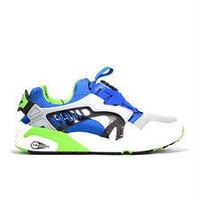 PUMA DISC BLAZE OG 1993 THE LIST プーマ ディスク