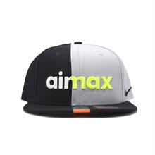 NIKE AIR MAX 95 SNAPBACK CAP NEON ナイキ エアマックス キャップ