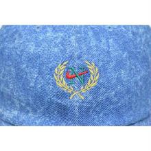NIKE SB RIVAL PACK HERITAGE CAP DENIM ナイキ デニム キャップ ライバルパック 海外限定
