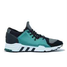ADIDAS EQUIPMENT 1/3 F15 OG CORE BLACK SUBGREEN PRIME KNIT EQT アディダス エキップメント