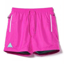 NIKE ACG SHORTS MAGENTA  ナイキ ショーツ ピンク ショートパンツ