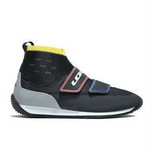 LE COQ SPORTIF SHIFTER XT LOOK LIMITED ルコックシフター ルック