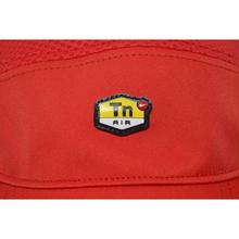 NIKE TN AIR LOGO CAP RED ナイキ エアマックス プラス キャップ レッド