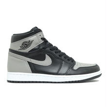 NIKE AIR JORDAN 1 RETRO HIGH OG SHADOW BLACK GREY ナイキ エアジョーダン シャドウ