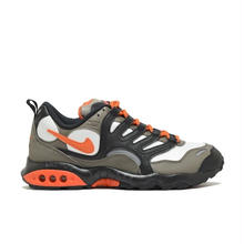 NIKE AIR TERRA HUMARA '18 OLIVE GREY ORANGE ナイキ エア  テラフマラ