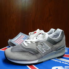 M997 GY ⇦SOLD OUT