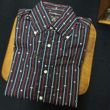 GITMAN BROS / vintage