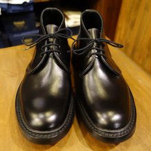 Chukka boot *PT別注  ←SOLD OUT