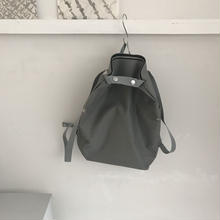 [stitchandsew] back pack BS30