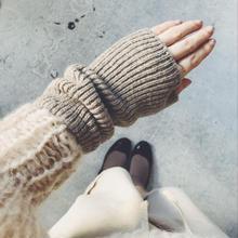 KARMAN LINE  hand warmer