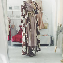 kiira  gown one-piece