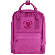 Re-Kanken Mini(23549) Pink Rose(309)