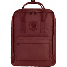 Re-Kanken(23548) Ox Red(326)