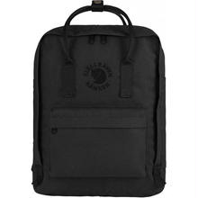 Re-Kanken(23548) Black(550)