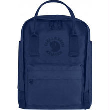 Re-Kanken Mini(23549) Midnight Blue(558)