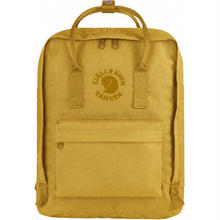 Re-Kanken(23548) Sunflower(142)