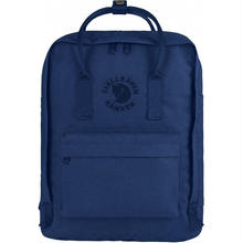 Re-Kanken(23548) Midnight Blue(558)