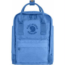 Re-Kanken Mini(23549) UN Blue(525)
