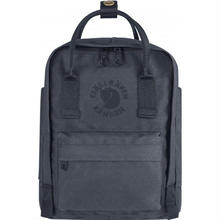 Re-Kanken Mini(23549) Slate(041)
