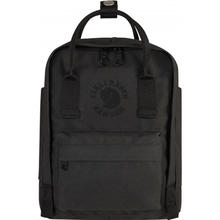 Re-Kanken Mini(23549) Black(550)