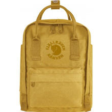 Re-Kanken Mini(23549) Sunflower(142)