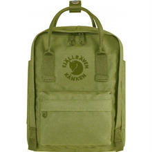 Re-Kanken Mini(23549) Spring Green(607)