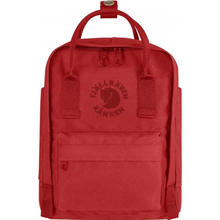Re-Kanken Mini(23549) Red(320)