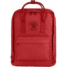 Re-Kanken(23548) Red(320)