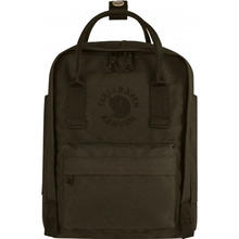 Re-Kanken Mini(23549) Dark Olive(633)