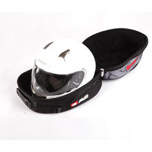 MiR ミラ ヘルメットバッグ SPC SPECIAL – HELMET AND HANS COLLAR BAG