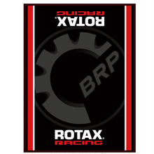 ROTAX メカニックマット 1500mm×2000mm
