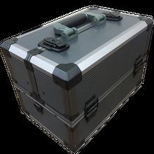 メカニック 簡易ツールボックス