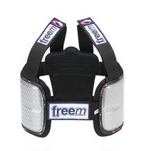 FreeM  aluminum リブプロテクター