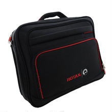 ROTAX  Laptop BAG
