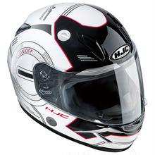 HJC ヘルメット for KIDS