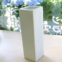 白い陶器1