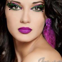 【XoticEyes】Jasmine Eyes