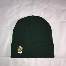 G13 ORIGINAL Knit cap ニット帽