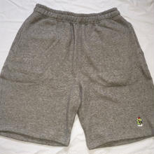 G13ORIGINAL HALFPANTS