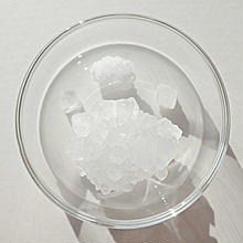 crystalbedset~B~