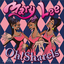 Oh!Sharels / Mary Lee(GC-100)