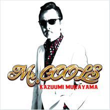 村山一海 / Mr.COOLS(GC-105)