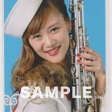 七海かおり / マルベル堂プロマイド MP-71