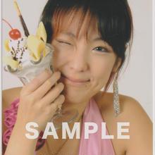 平野翔子 / マルベル堂プロマイド MP-242