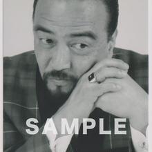 山崎廣明 / マルベル堂プロマイド MP-196