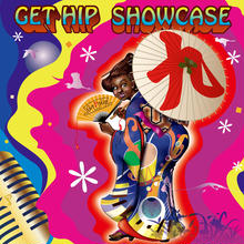 V.A. / GET HIP SHOWCASE 9(GC-081)