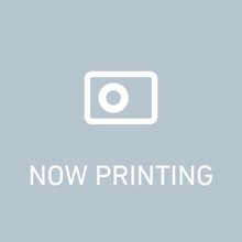 12月上旬発売 ♪  / 寝占友梨絵 石村奈穂 井高寛朗 玉木勝 / 日常のジャズ 3(GC-124)