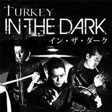 TURKEY / In The Dark(GC-079)